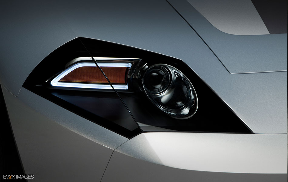gtr-headlight